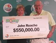 John Roache
