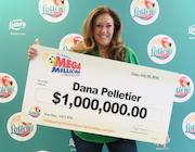 Dana Pelletier