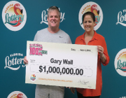 Gary Wall