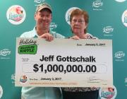 Jeff Gottschalk