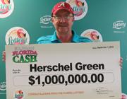 Herschel Green