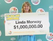 Linda Morway
