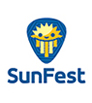SunFest - West Palm Beach, FL