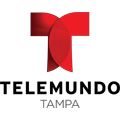 Tampa / ST. Petersburg Spanish TV Station