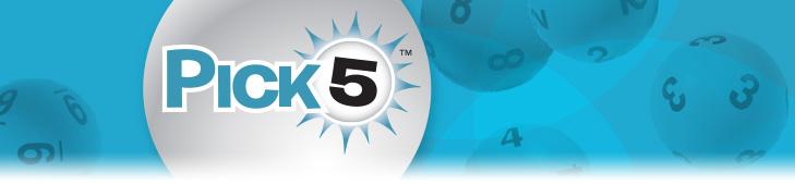 Lotto5