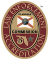 Commission for Florida Law Enforcement Accreditation