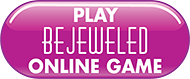 Play BEJEWELED Online Game