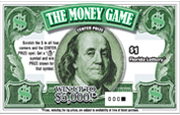 1074 THE MONEY GAME