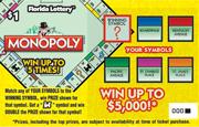 1106 MONOPOLY™