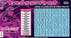 1120 CROSSWORD