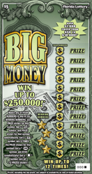1149 BIG MONEY