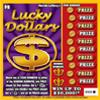 1165 LUCKY DOLLARS