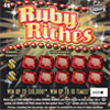 1190 RUBY RICHES