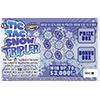 1214 TIC TAC SNOW TRIPLER