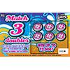 1229 MATCH 3 DOUBLER