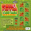 1234 CHILI PEPPER TRIPLER