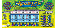 1243 MATCH & WIN