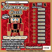 1251 NUTCRACKER CASH