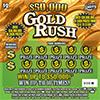 1259 $50,000 GOLD RUSH