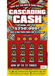 1264 CASCADING CASH