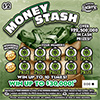 1301 MONEY STASH