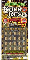 1322 $5,000,000 GOLD RUSH DOUBLER