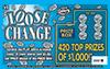 1328 LOOSE CHANGE