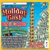1366 $2 Holiday Cash