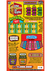 1382 THE PRICE IS RIGHT