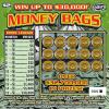 1386 MONEY BAGS