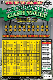 Top prizes remaining florida lottery cash