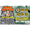 1395 HEADS OR TAILS