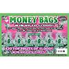 1412 MONEY BAGS