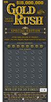1415 $15,000,000 GOLD SPECIAL EDITI