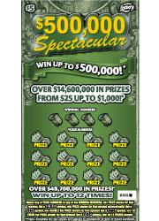 1430 $500,000 SPECTACULAR