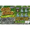 1431 CASH MONEY