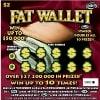 1448 FAT WALLET