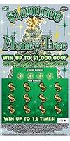 1473 $1,000,000 MONEY TREE