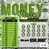 1483 MONEY MATCH