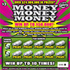1498 MONEY MONEY MONEY