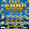 5011 FAST $100