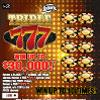 5016 TRIPLE 777