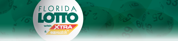 Florida lottery florida lotto how to play